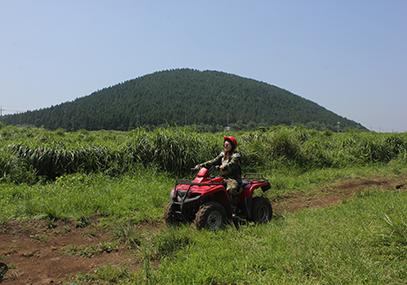 济州岛顶级皇家骑马场-轭头骑马场在线优惠预订-韩游网