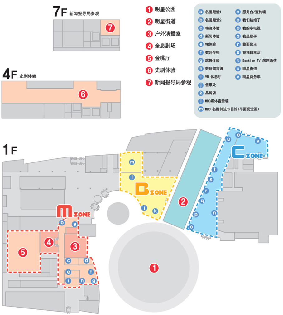 img_guidemap-(1).jpg