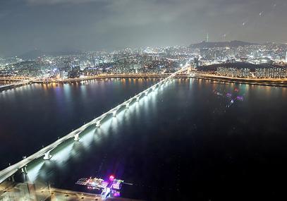 韩国首尔63大厦门票在线预订_韩游网