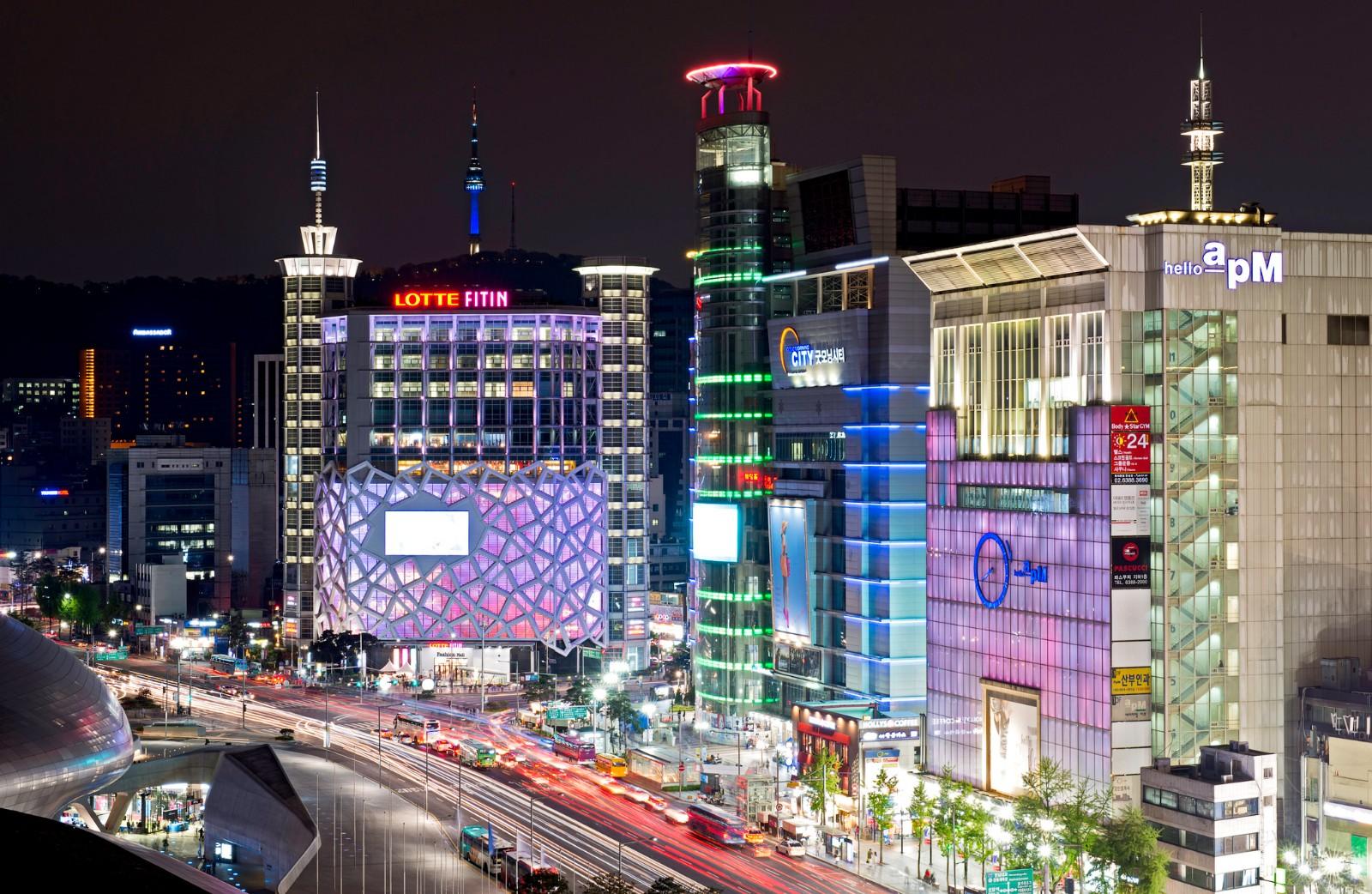 Dongdaemun.original.5868.jpg