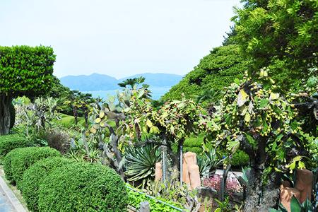 韩国庆尚南道