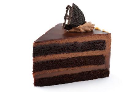 초코릿-머드-케이크Chocolate-Mud-Cake巧克力蛋糕.jpg