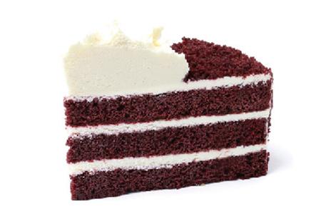 레드벨벳크림치즈Red-Velvet-Cream-Cheese-Cake玫瑰红天鹅绒奶油芝士蛋糕.jpg