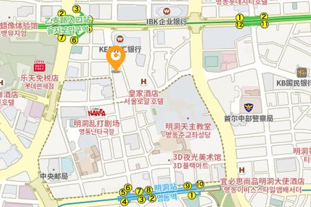 6.明洞巴黎贝甜地图.jpg