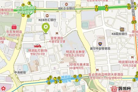 7.osulloc地图.jpg
