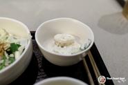 狎鸥亭韩餐馆