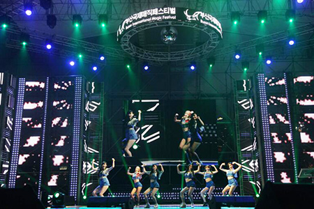 부산-국제-매직-페스티벌-개막식2.jpg