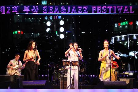 sea&jazz.jpg