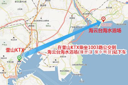海云台海水浴场地图.jpg