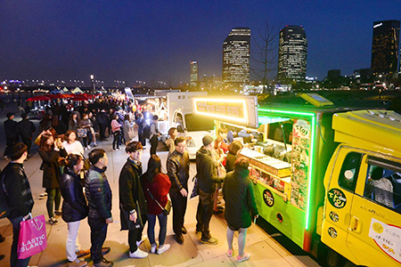 food truck (9).jpg