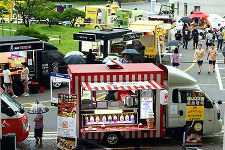 food truck (4).jpg