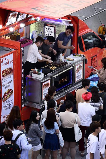 food truck (6).jpg
