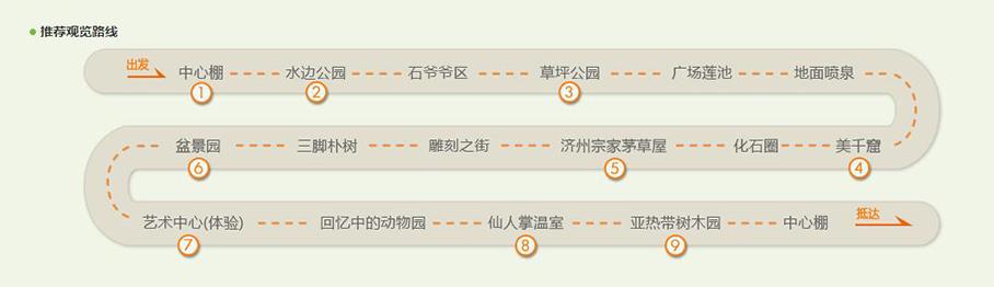 路线 (3).jpg