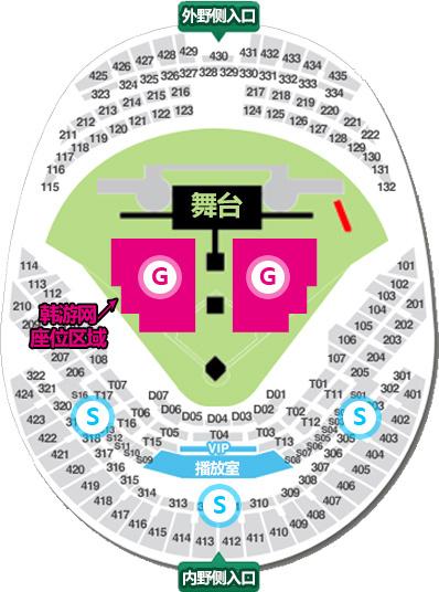 seat_img.jpg