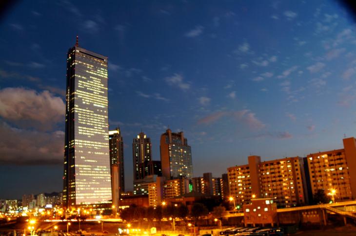 63빌딩 전경2.jpg