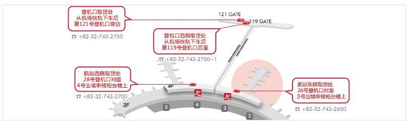 乐天仁川机场2.jpg
