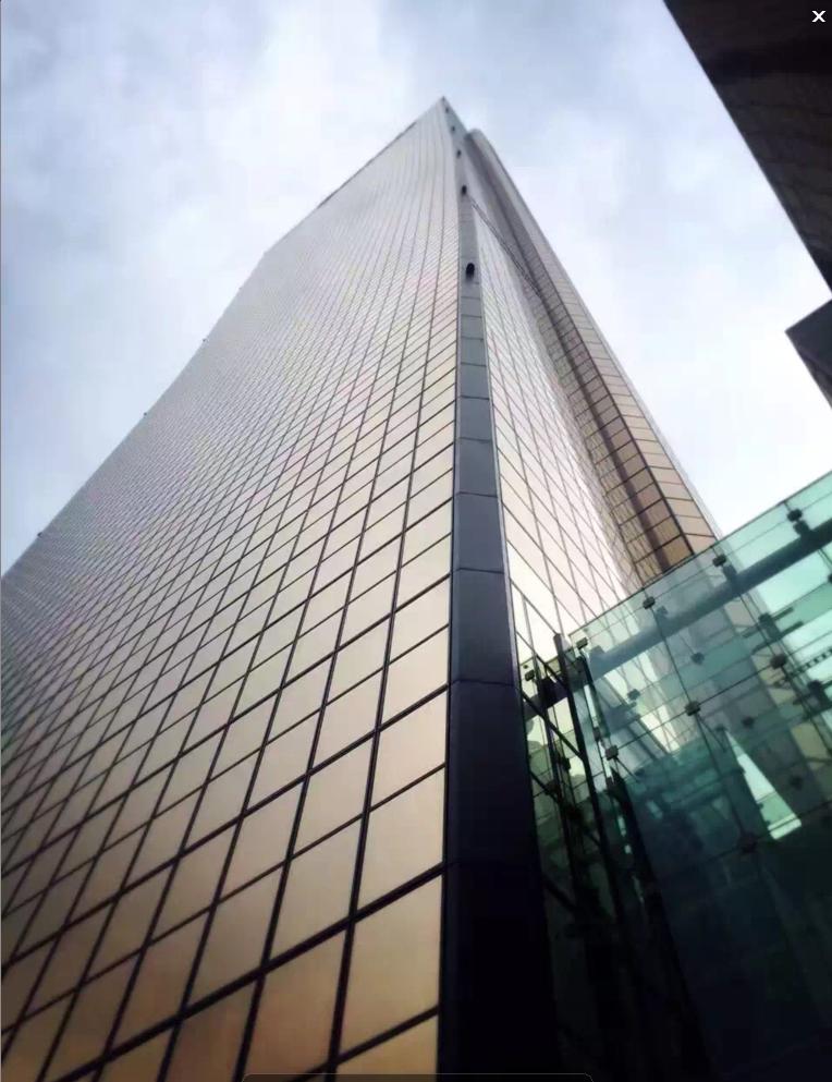 63大厦.png