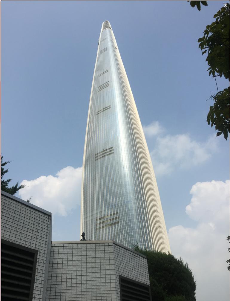 乐天水族馆标志建筑.png