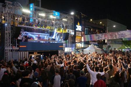 DJ夜店2.jpg