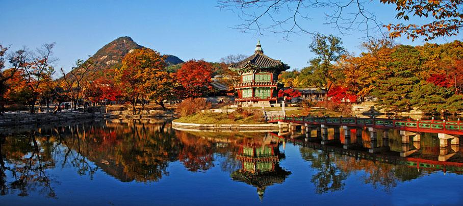 景福宫3.jpg