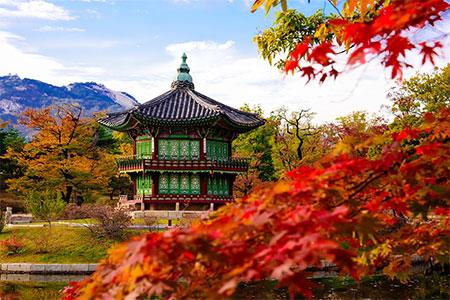 景福宫1.jpg