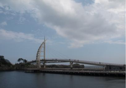 济州岛西归浦游览船在线预订优惠-韩游网