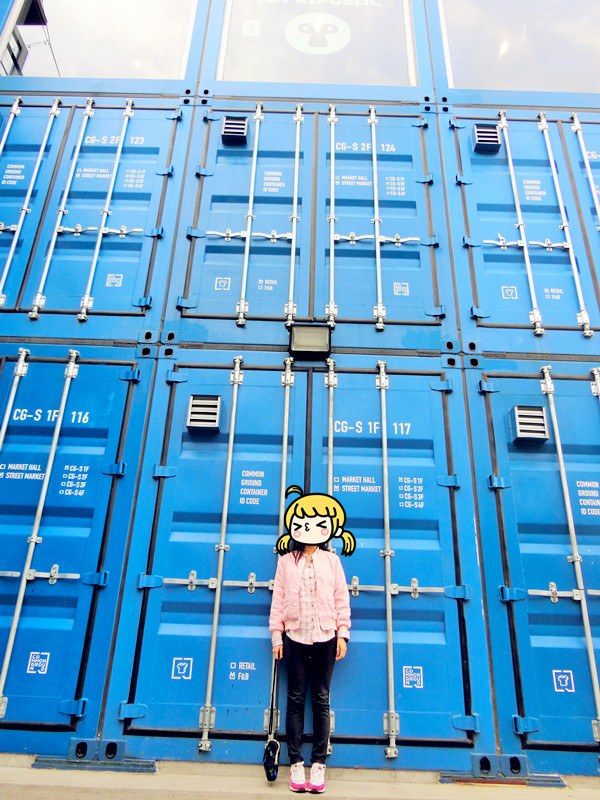 IMG_0726_副本.jpg