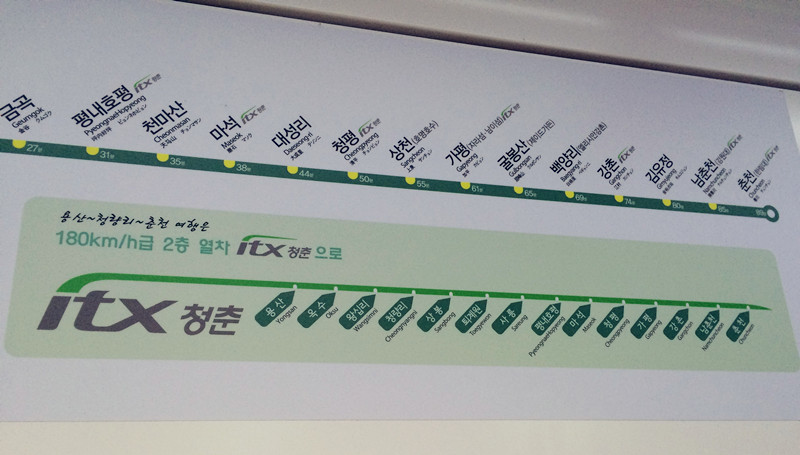 IMG_9192_副本.jpg