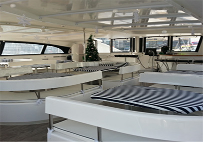 釜山The Bay101游艇在线预订优惠-韩游网