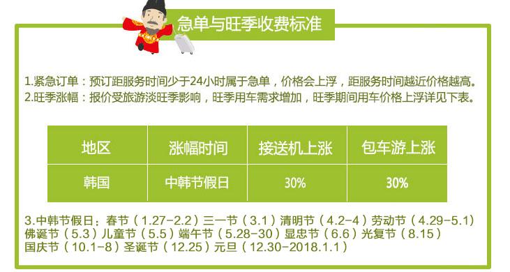 加钱时间表(2).jpg
