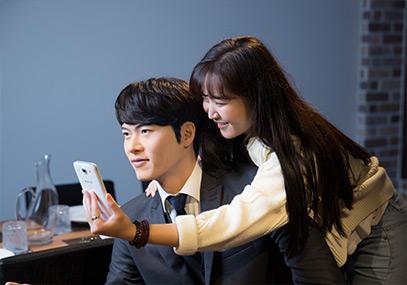 韩国首尔格雷万蜡像体验馆门票在线预订-韩游网