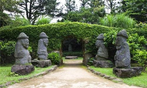 北村石爷爷公园 (2).jpg