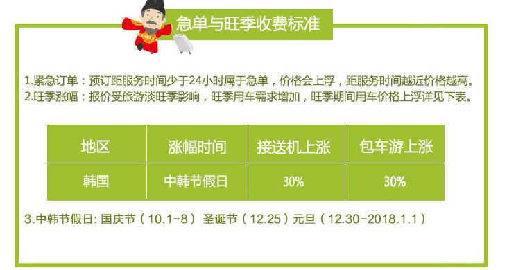 加钱时间表(3).jpg