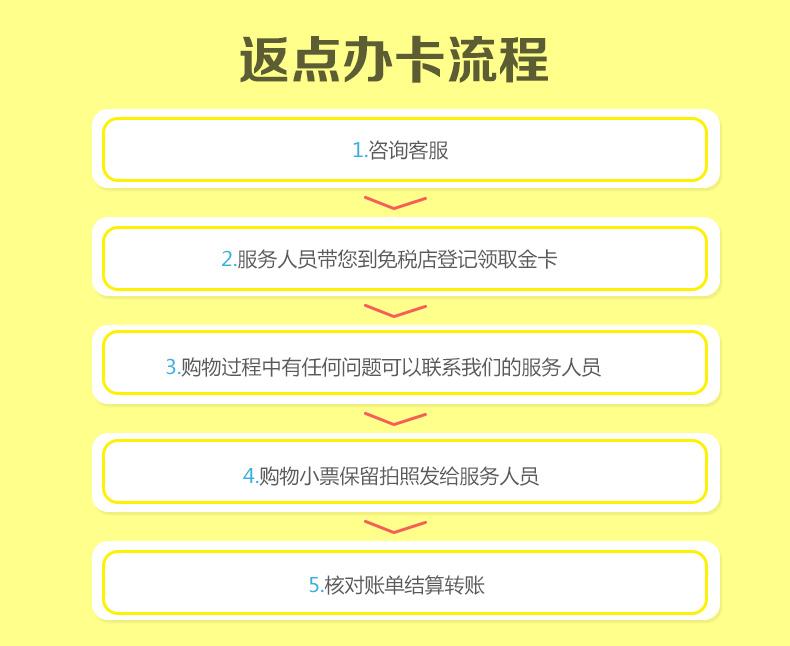 返点详情3新_03.jpg