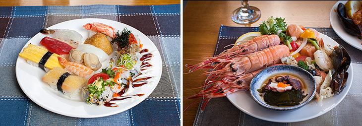 加利福尼亚卷饭-&-寿司.jpg