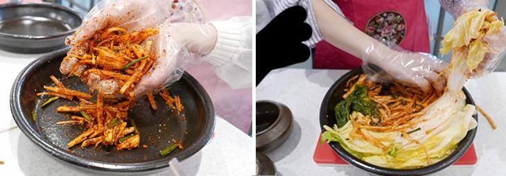 泡菜1.jpg