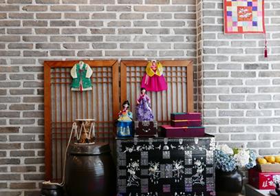 韩国首尔泡菜体验馆_韩国炒年糕_首尔韩服体验服_韩游网