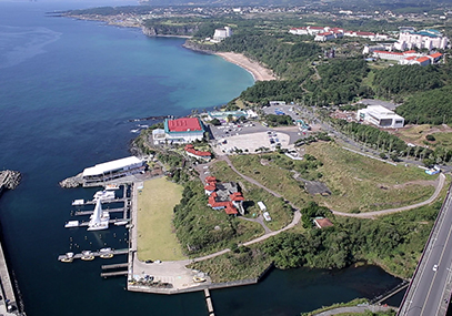 济州岛VIVA360度潜水快艇在线预定优惠-韩游网