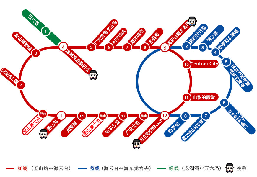 citytour_map_02.jpg