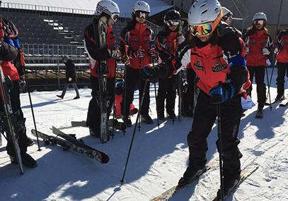 韩国伊利希安江村滑雪场_韩国江原道滑雪场在线预订_多少钱_怎么去_价格-韩游网