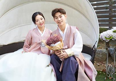 首尔Hanboknam韩服租赁_首尔韩服体验-韩游网
