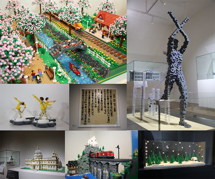 20171213 brick campus_중문간체-12.jpg