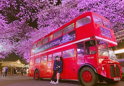 韩国大邱游乐园_大邱E-WORLD乐园门票在线预订优惠-韩游网