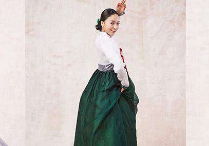 韩国【首尔】贞洞剧场《宫:张绿水传》演出门票在线优惠预订-韩游网