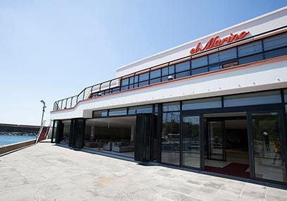 济州岛太平洋乐园El Marino自助餐在线预定优惠_济州岛香格里拉海鲜自助餐_济州岛美食-韩游网
