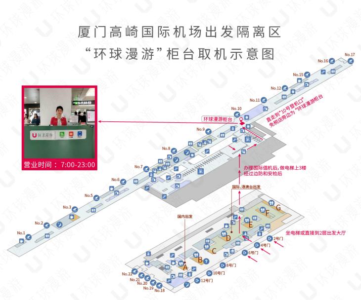 高崎机场出发隔离区(厦门).jpg