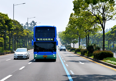 济州城市观光巴士在线预订优惠_韩游网