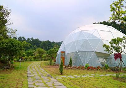 济州岛花鸟园_在线预订_韩游网