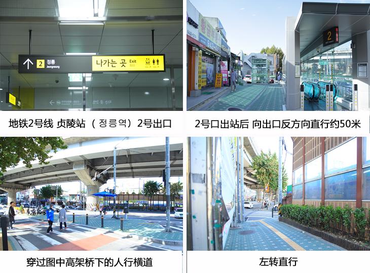 详情交通图.jpg