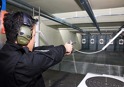 首尔实弹射击_南大门实弹射击场门票_地址在线优惠预订-韩游网